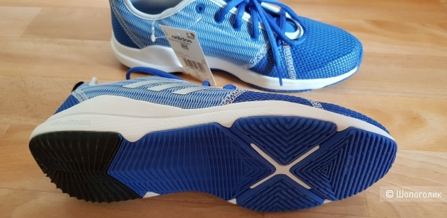 Кроссовки Adidas,  размер 39