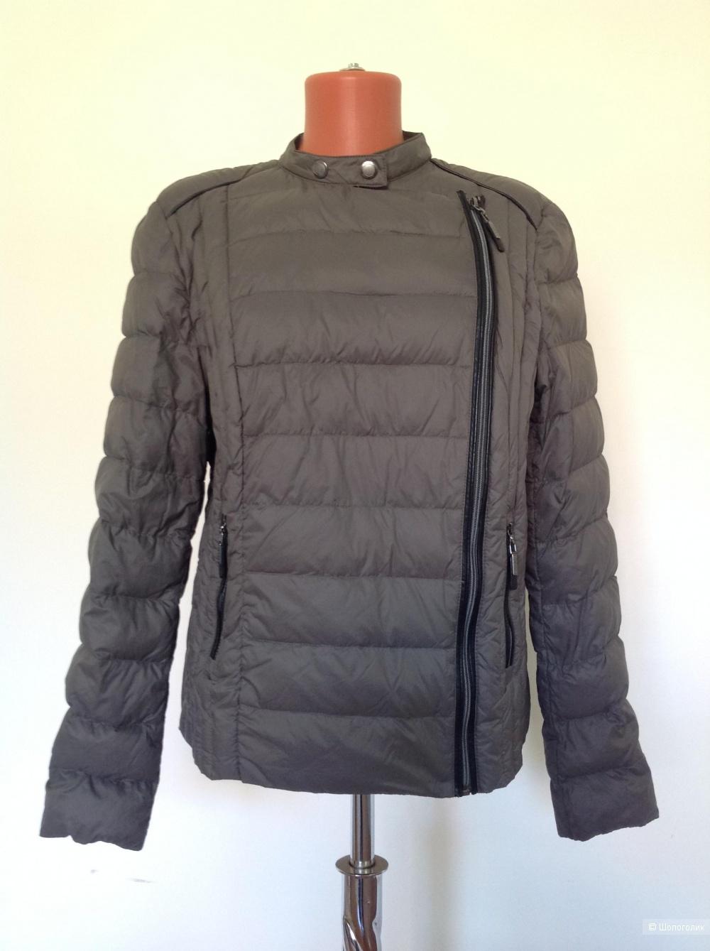 Куртка пуховик ESPRIT, размер 48-50-52