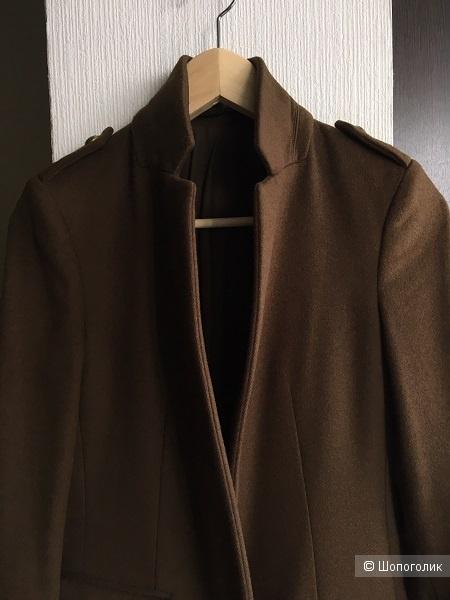 Пальто All Saints / XS-S