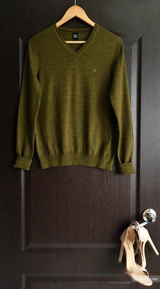 Пуловер Pedro del Hierro размер М