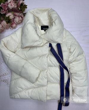 Куртка Rep, 42-48