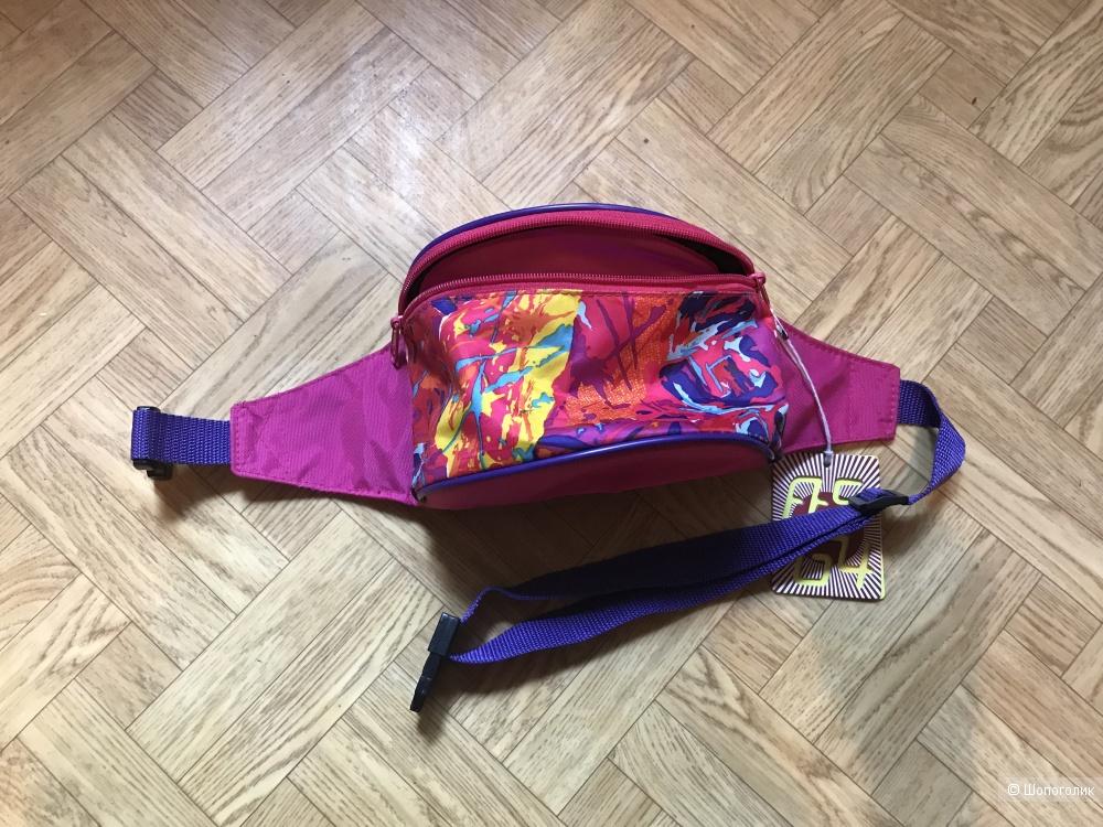 Поясная сумка No Name,one size