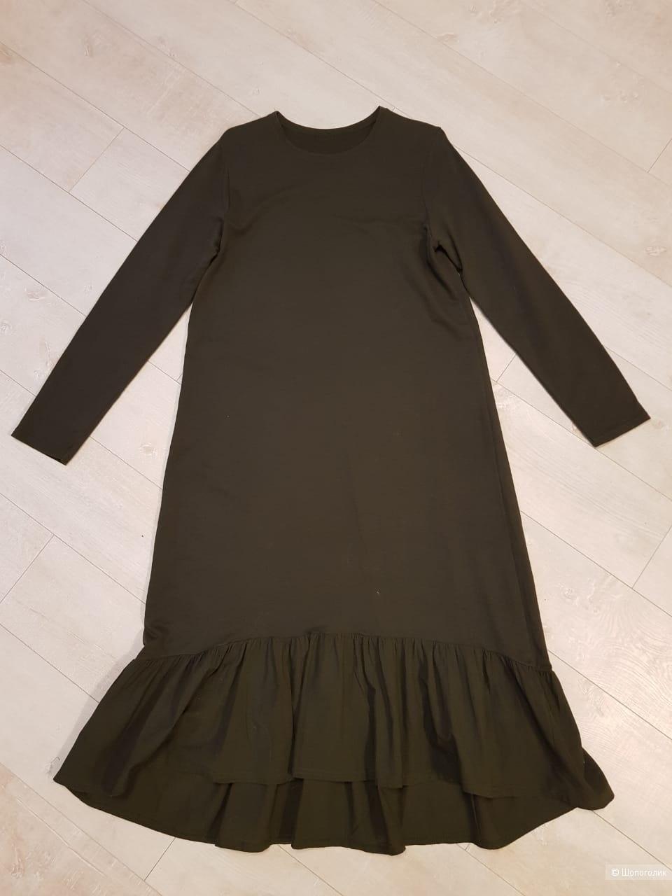 Primark платье M