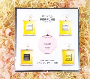 Набор BIOAQUA Perfume Charm