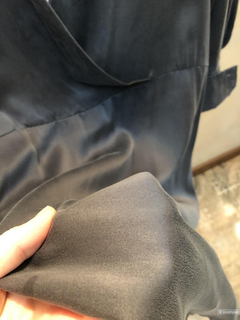 Платье Selected, размер 38 EU (10Uk)