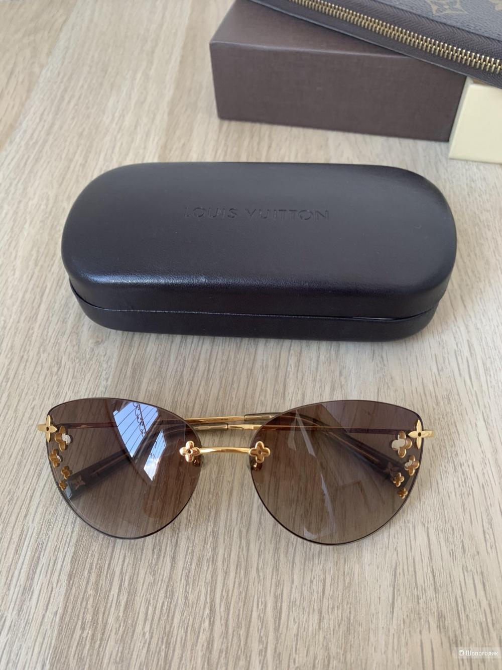 Louis Vuitton очки