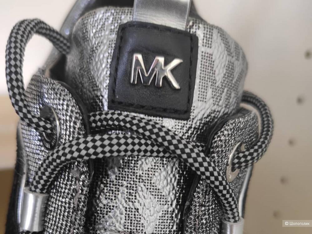 Кроссовки MICHAEL KORS, размер 41