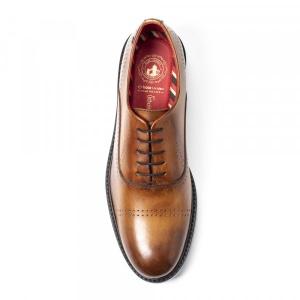 Base London ботинки мужские 39(40) UK6 US7