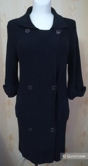 Пальто Massimo dutti, размер s/m