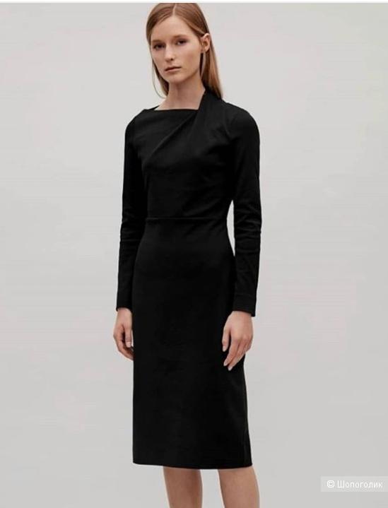 Платье cos размер L
