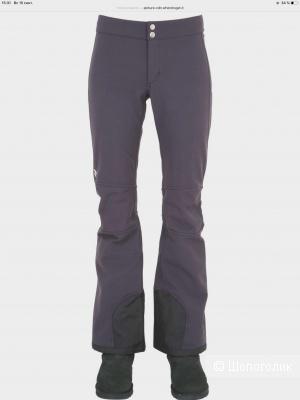Горнолыжные брюки PeakPerformance p.S (42-44рус)