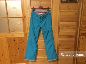 Сноубордические брюки SALOMON p.S (44-46rus)