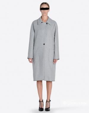 Пальто Maison  Margiela размер 44IT на 46