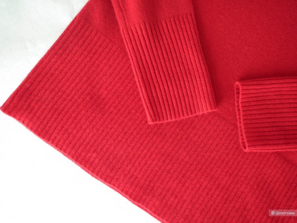 Кашемировый свитер Apt 9 M