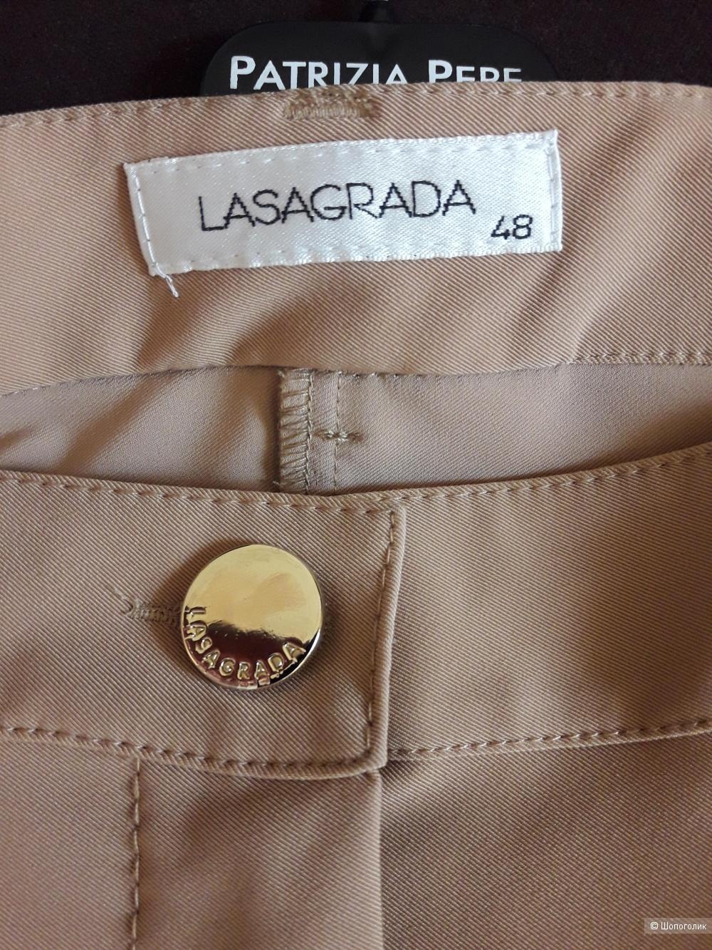 Брюки Lasagrada, размер 52-54