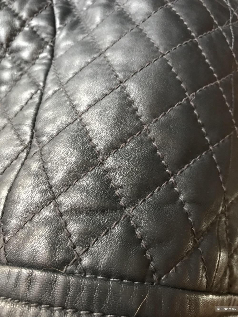 Куртка OAKWOOD на 42 российский размер