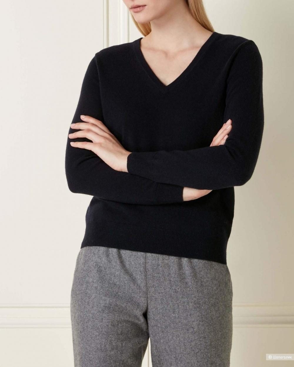 Пуловер gap, размер s