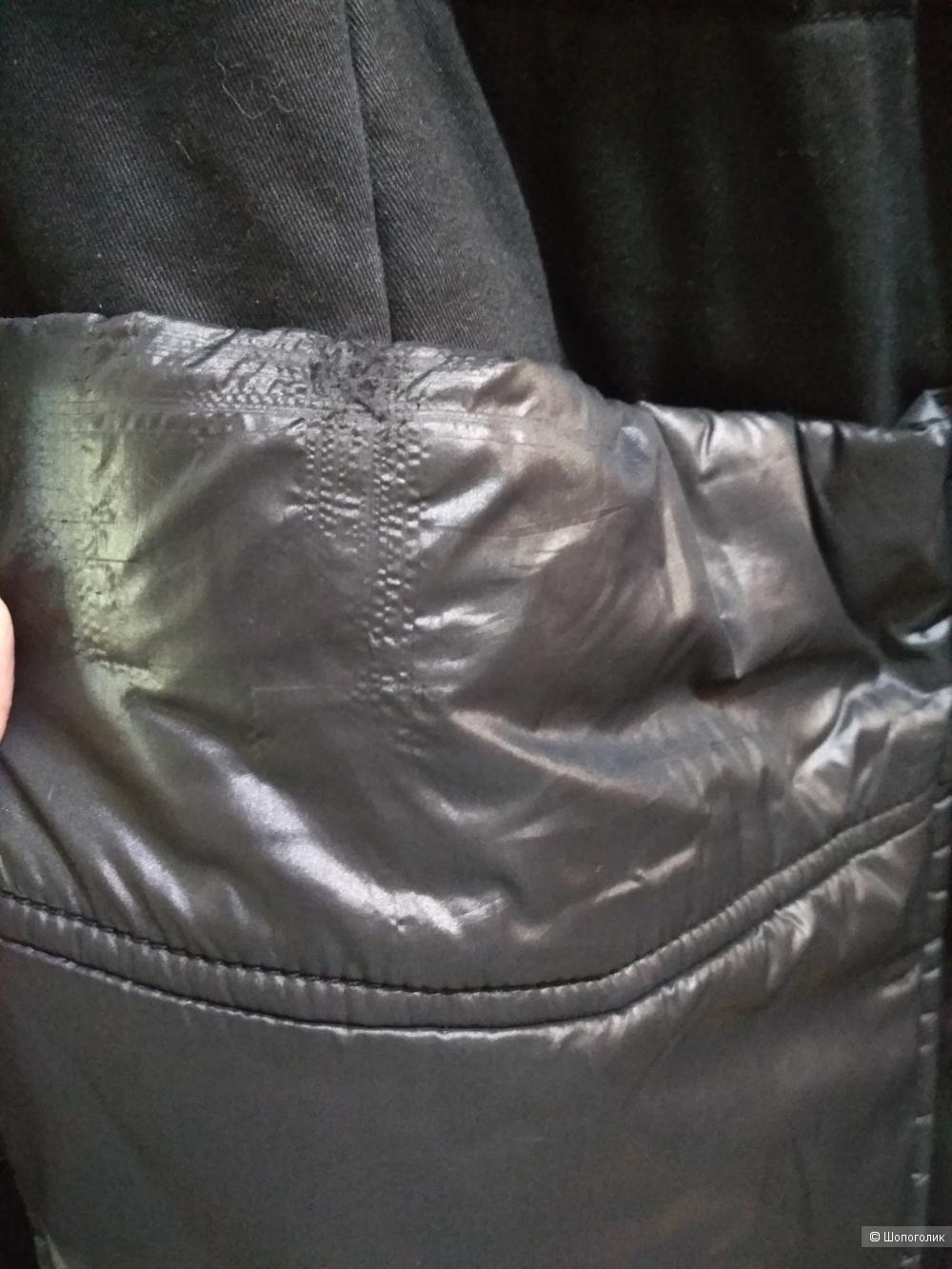 Куртка edc размер 44/46