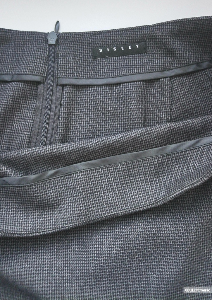 Костюм Sisley, размер S