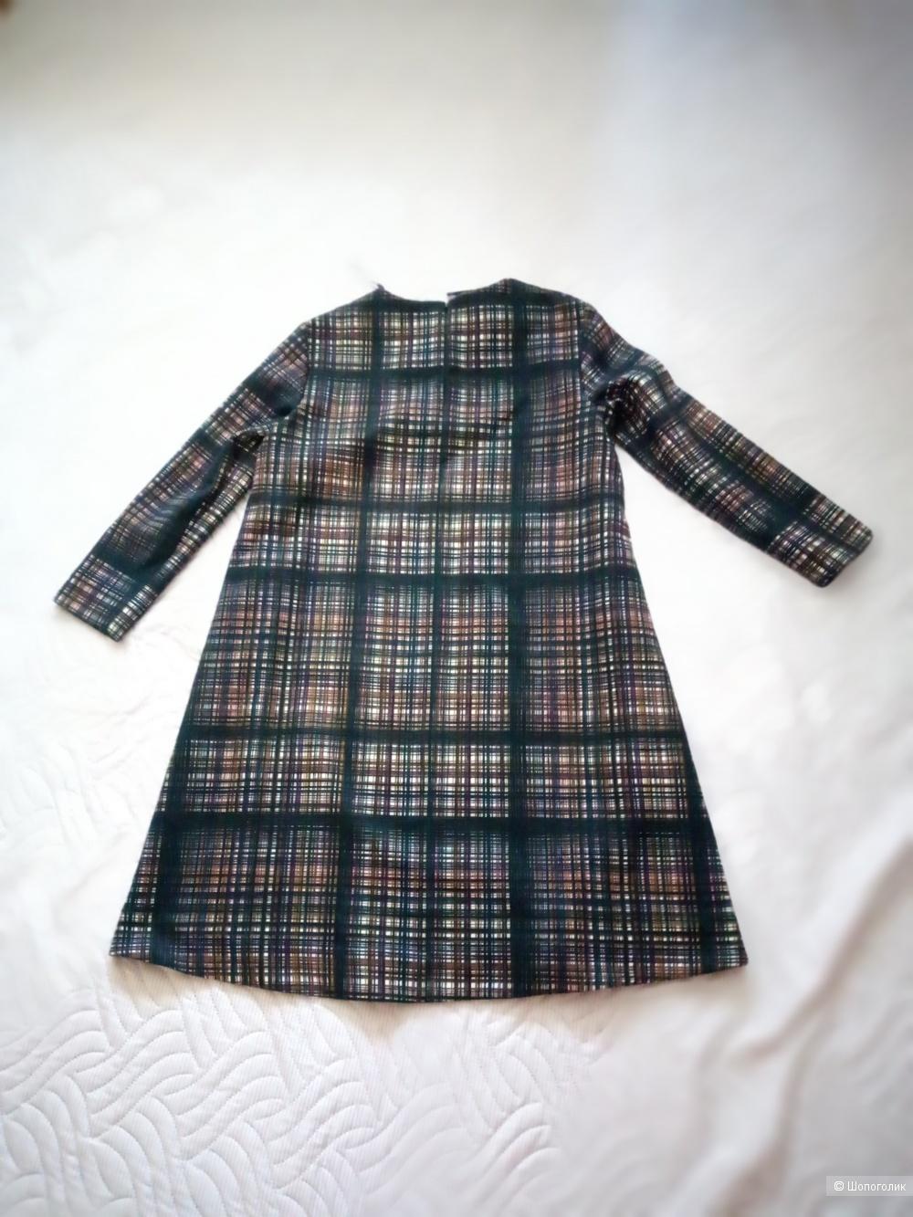 Платье Cos размер 44/48