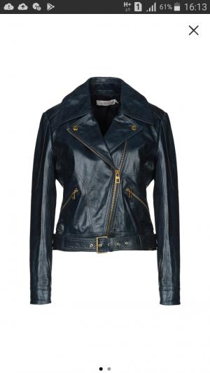 Куртка TORY BURCH , размер 48-50