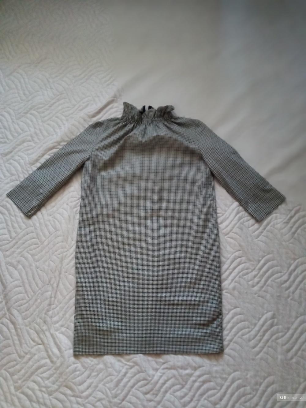 Платье Cos размер 42, 42/44