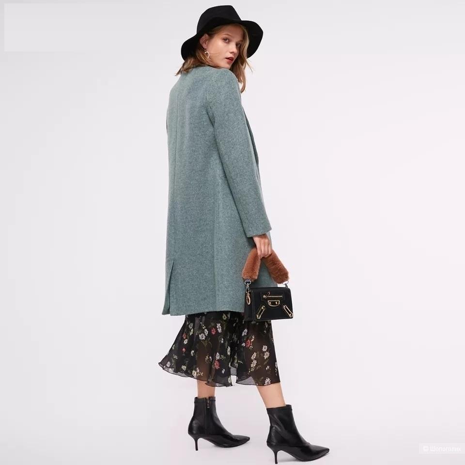 Пальто Only, размер S