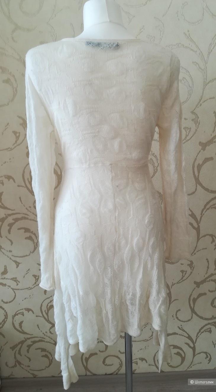 Платье Lauren Vidal, размер s/m