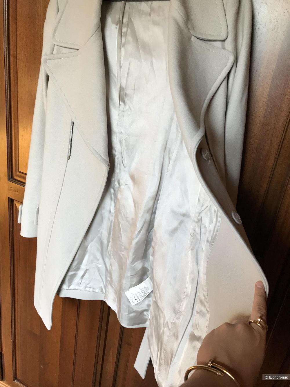 Пальто Pinko 44 размер