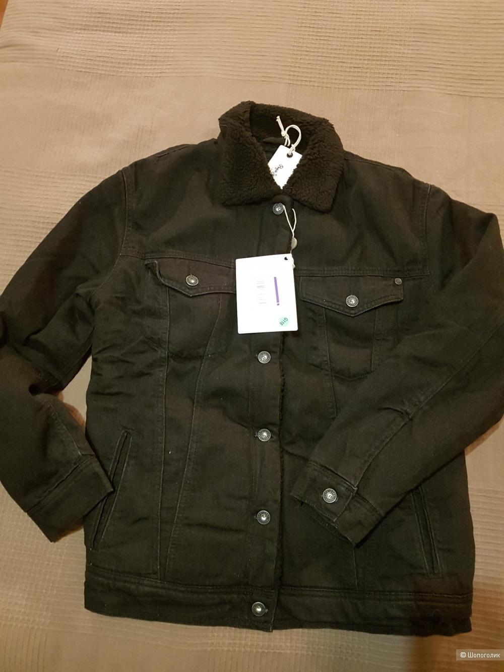 Пиджак/куртка Pepe Jeans размер L