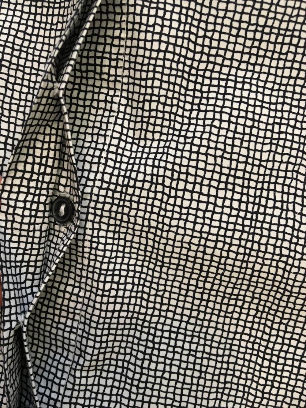 Рубашка Cos, размер S