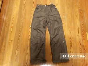 Горнолыжные брюкиTRESPASS p.S (44-46рус)