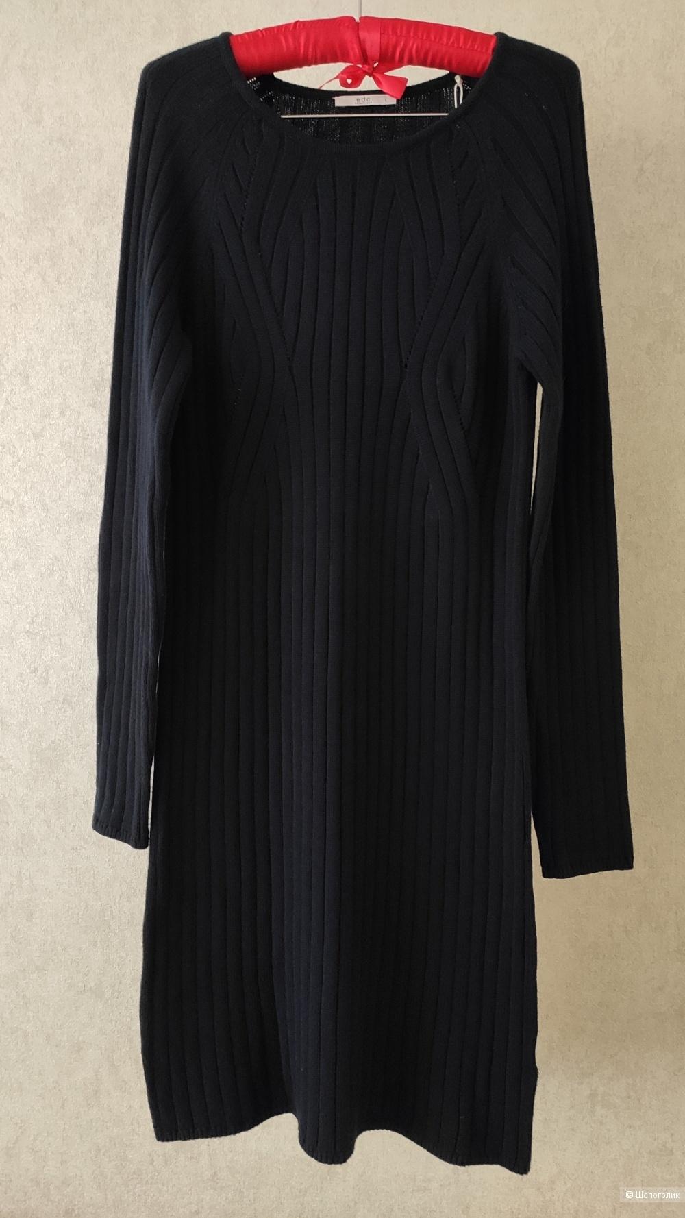 Платье Esprit, L