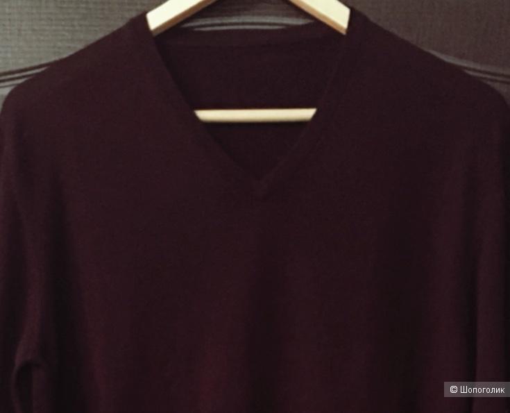 Пуловер no name размер S