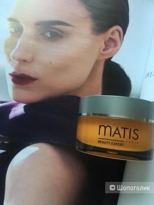 Крем для лица регенерирующий с витаминным комплексом 50 мл Matis