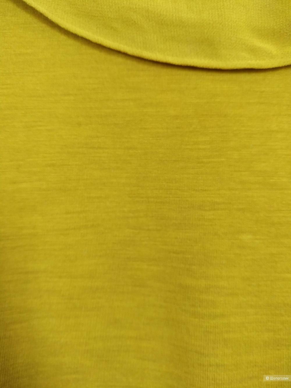 Блузка   MASSIMO DUTTI, размер М
