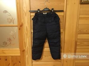 Зимние брюки Dave & Bella p.4т