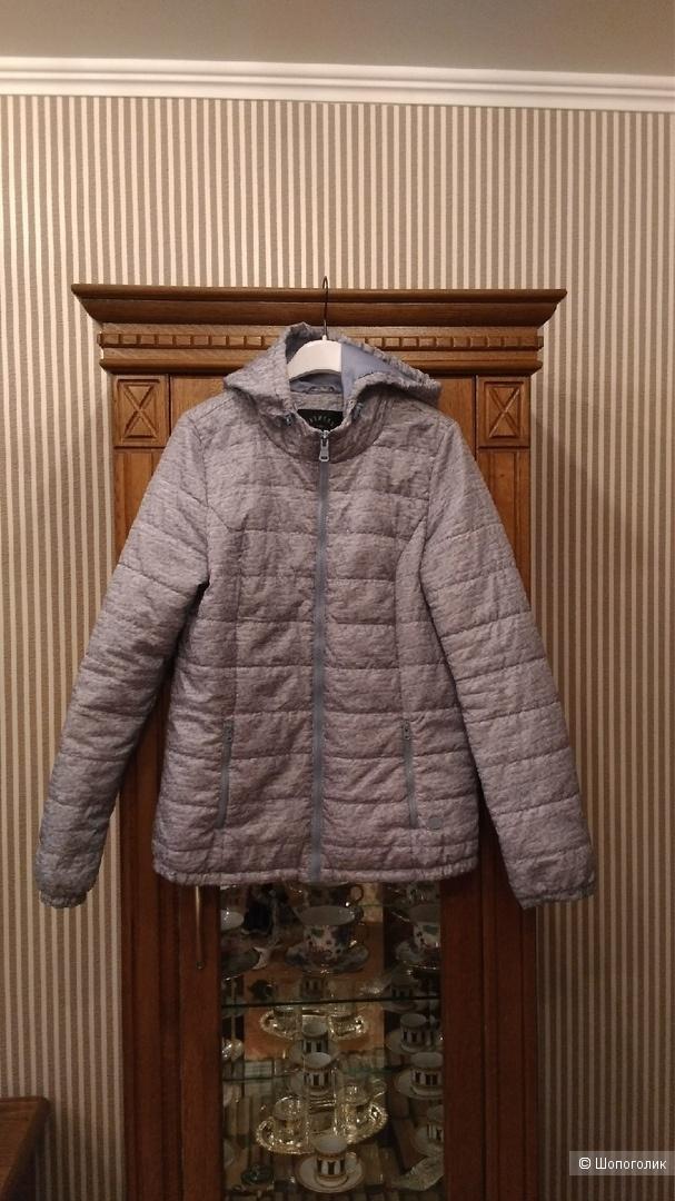 Куртка Cropp р.46
