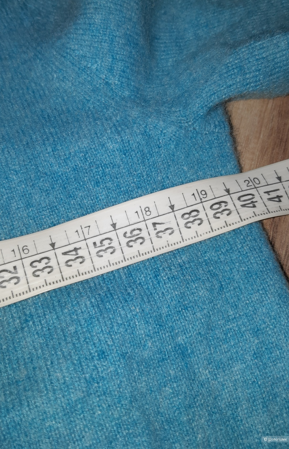 Кашемировый кардиган для девочки boden, размер 10/11/12+-