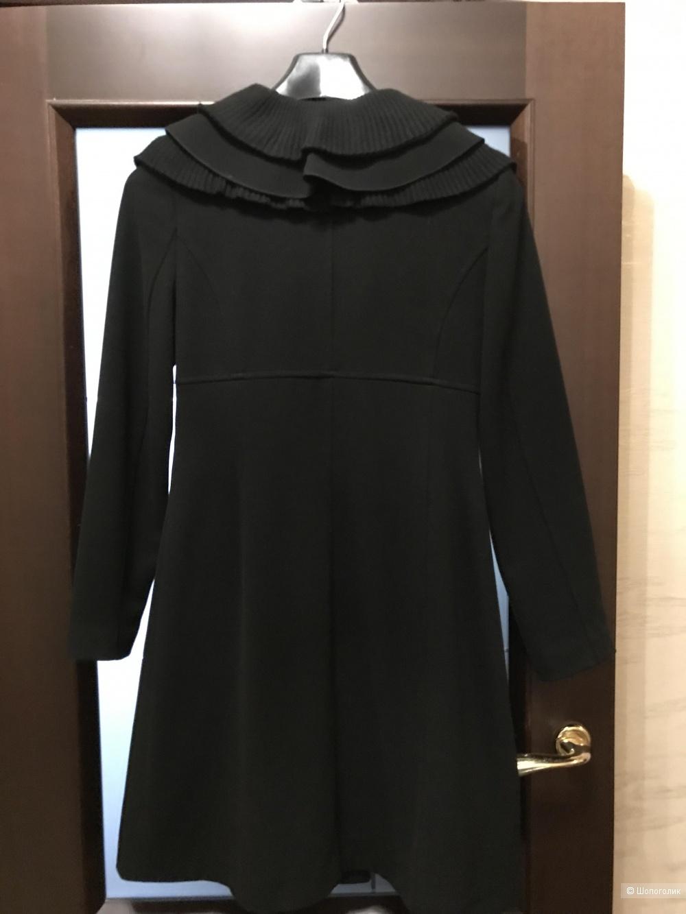 Пальто Robin, размер 46