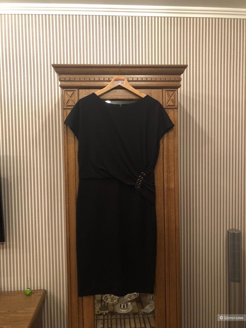 Платье Escada р.46