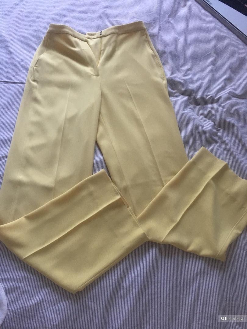 Брючный костюм HM XS-S