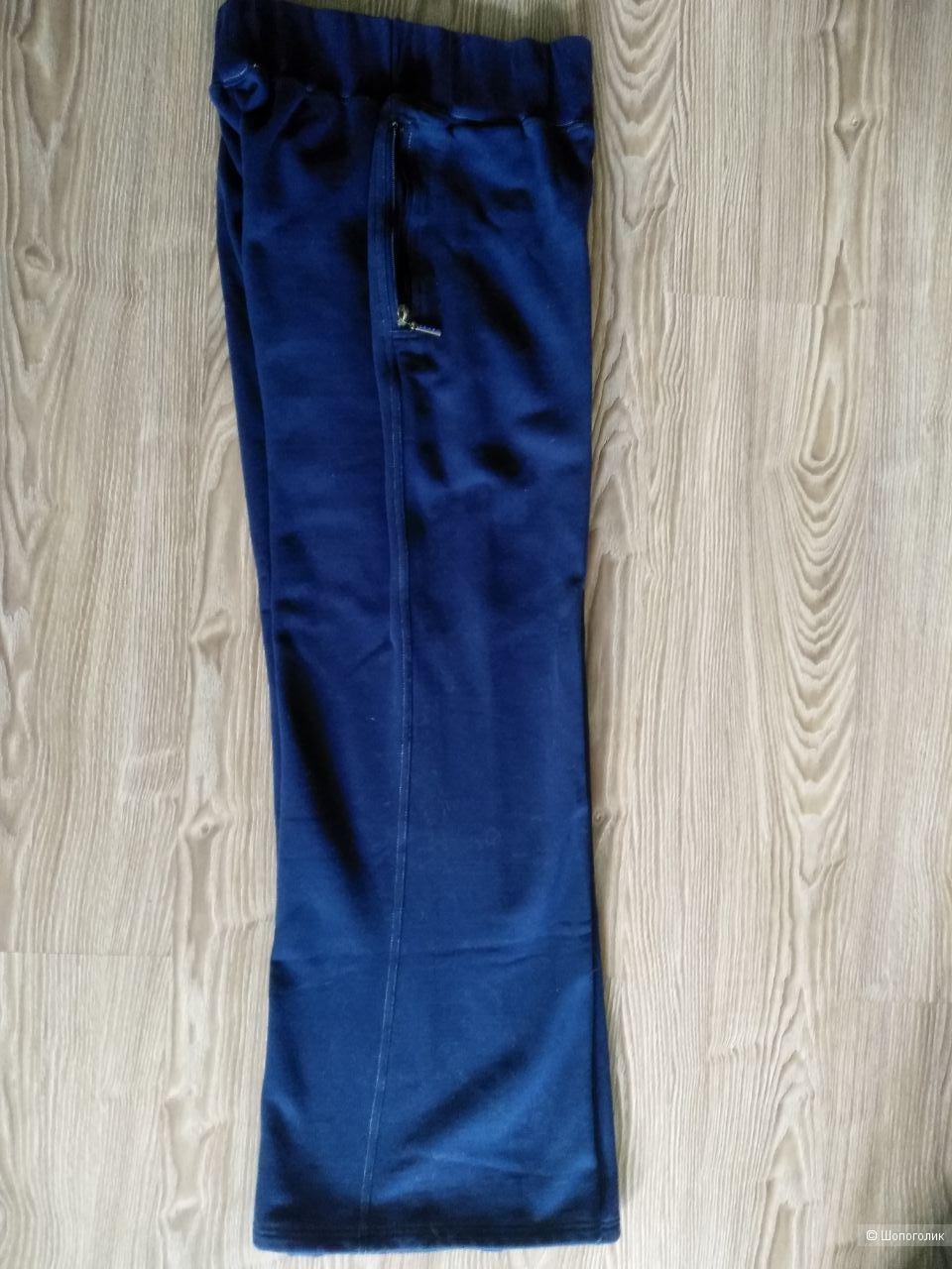 Спортивный костюм Charmante, размер 48