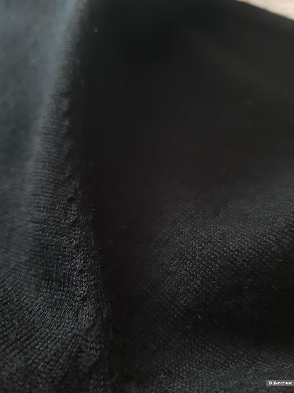 Бадлон Linea, размер S