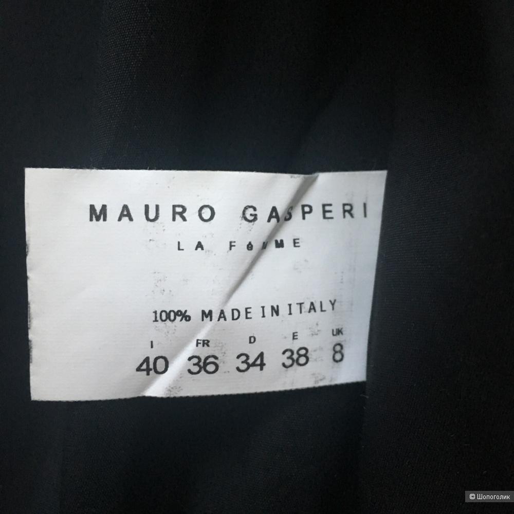 Пиджак MAURO GASPERI 40 IT