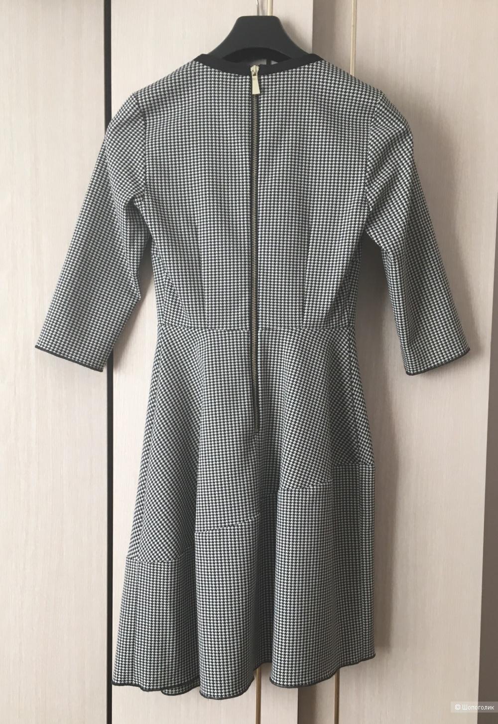 Платье Marella 42p (36 европейский)