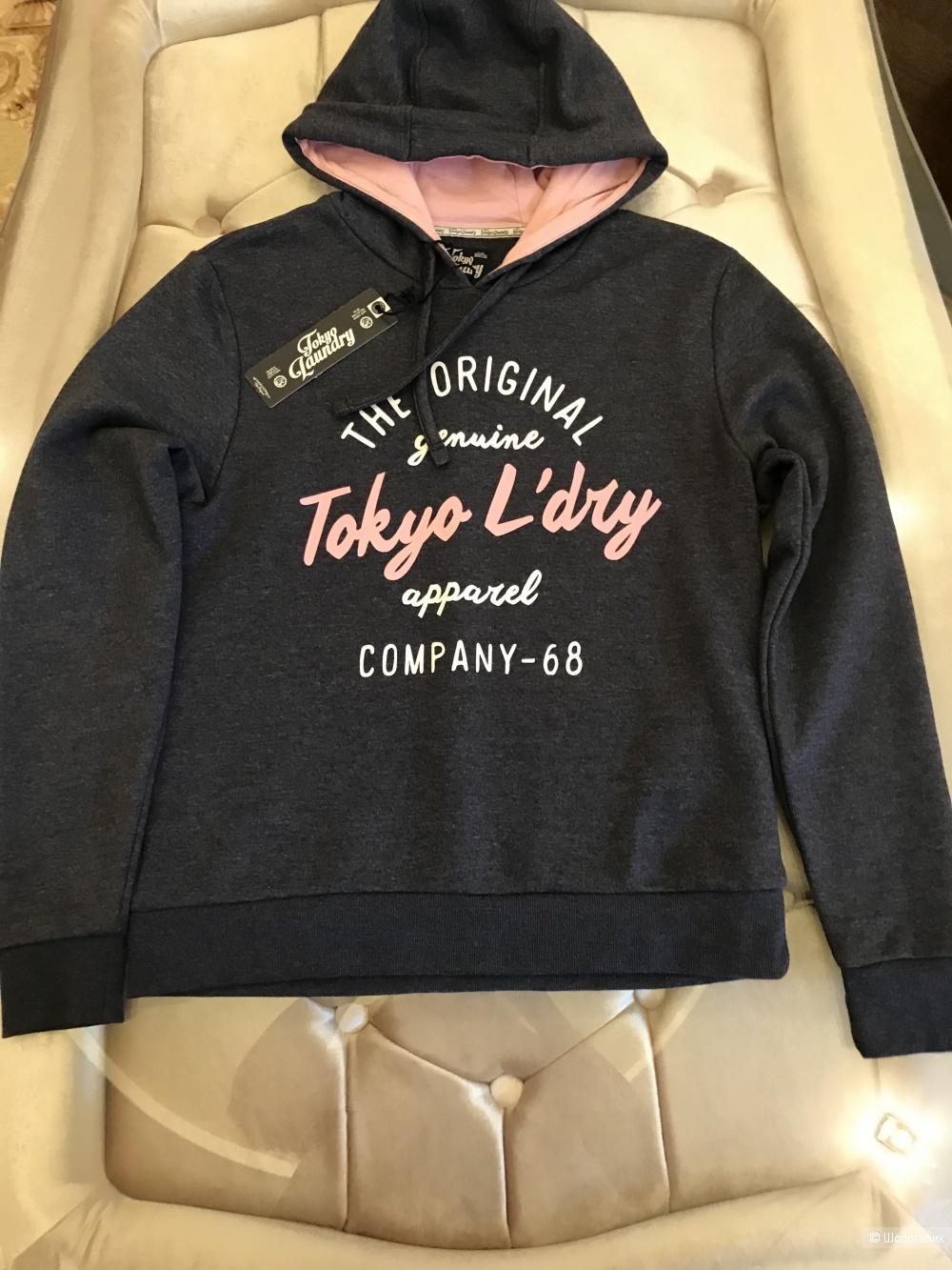 Костюм Tokyo Laundry, размер 46-48