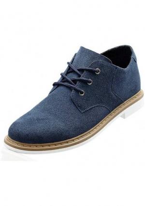Мужские ботинки US Polo Assn 43разм.