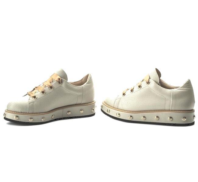 Ботинки    Baldinini  размер 40