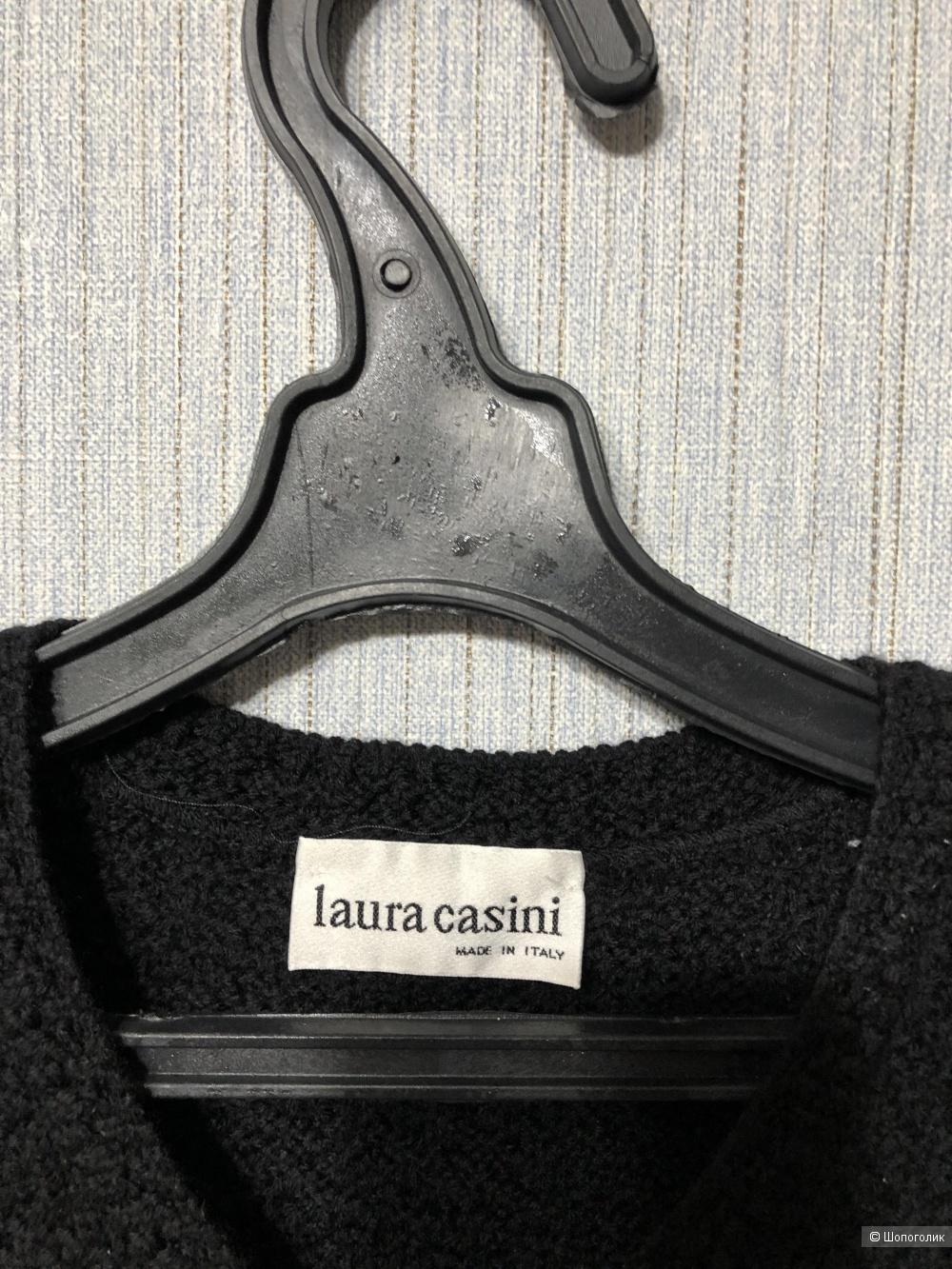 Платье Laura casini размер 46/48